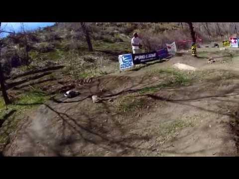 Colorado Rally Championship at 074 [NOOH] RC Rally