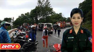 Bản tin 113 Online cập nhật hôm nay | Tin tức Việt Nam | Tin tức 24h mới nhất ngày 08/01/2019 | ANTV