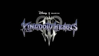 Kingdom Hearts Iii Theme 34 Don 39 T Think Twice Chikai 誓い 34 By Utada Hikaru Full Version Japanese