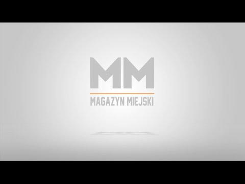 Magazyn Miejski 28/03/2017 - Imav.tv