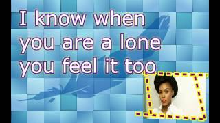 Watch Janelle Monae What Is Love video