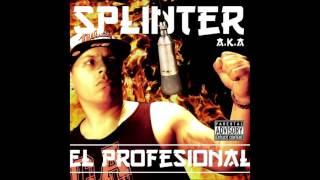 Watch Splinter Arena video