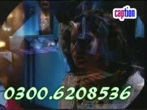 Tere Liye (Star Plus) - Full song - Kailash Kher