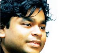 download lagu En Kaadhale Sax Version  - A.r.rahman gratis