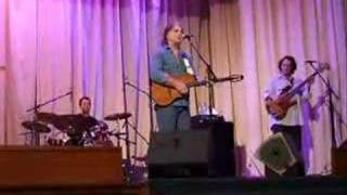 Watch Hal Ketchum Yesterdays Gone video