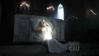 Supernatural 4x22 season final