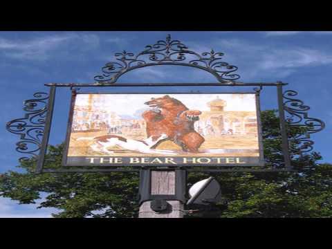 OXFORD KITCHEN RESTAURANT Lancing West Sussex