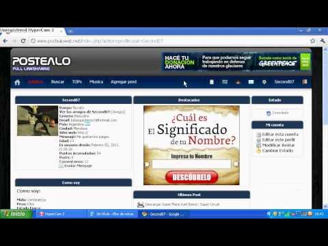 Descargar Operation7 Gratis Español