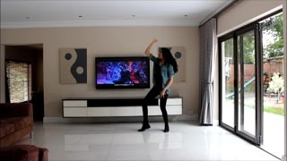 download lagu Tamma Tamma Again  Dance Cover  Badrinath Ki gratis