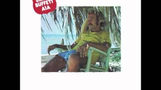 Watch Jimmy Buffett Nautical Wheelers video