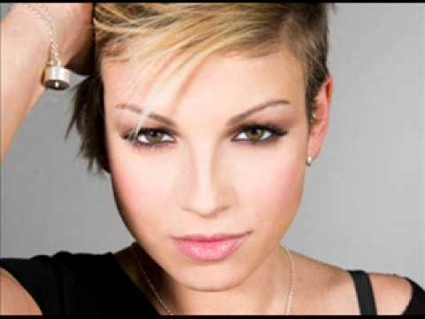Top Tracks - Emma Marrone - YouTube