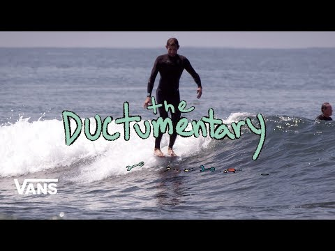 The Ductumentary - Full Movie