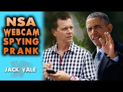 media pinay web cam scandal