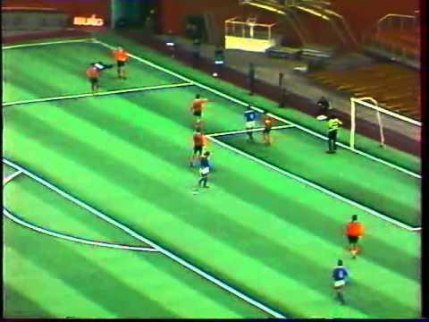 Зенит - Асмарал   Чемпионат России 1992г.   1-й тур