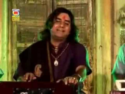 Rajasthani Bhajan | Baba Ramdev Aarti New By Prakash Mali video