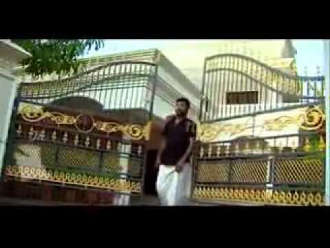 Saleem Kodathoor New Malayalam Mappila Album Songs YouTube...