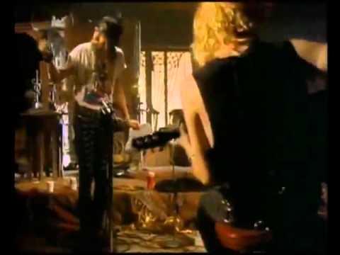 Gun N' Roses Cover Lagu Rhoma Irama - Kegagalan Cinta video