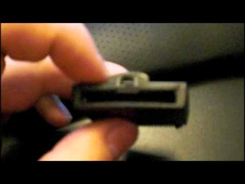 Review of Action Replay DS for Nintendo DS by Protomario