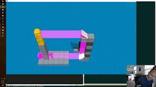 Gameplay Debugging 1