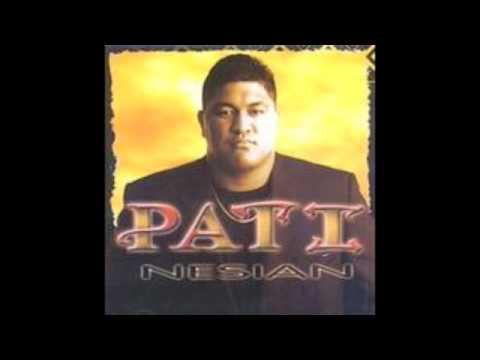 Samoan Music - Pati - Tali Malia video