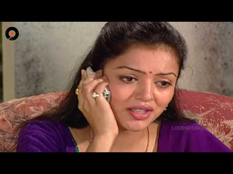 Episode 505 | Chakravakam Telugu Daily Serial
