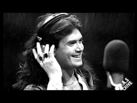 Deep Purple   The Gypsy   stornbringer   1974