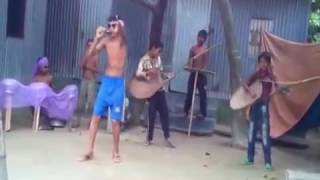 Bangla Dj Song 2016 Remix360p 1