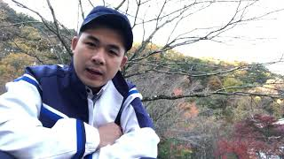 Bất lợi thuận lợi và lời khuyên phần 1 - Cuộc sống Thực Tập Sinh Nhật Bản 10