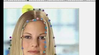 download lagu How To Change Hair Color In Gimp gratis