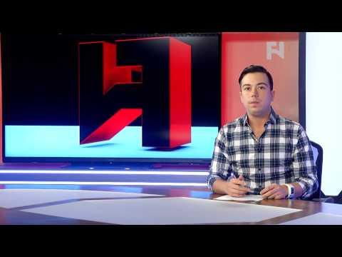 RiosAlvarado III PascalGeorge  QuiggWake Falls Through In Boxing News