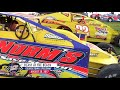 Short Track Super Series (8/30/17) Georgetown Speedway