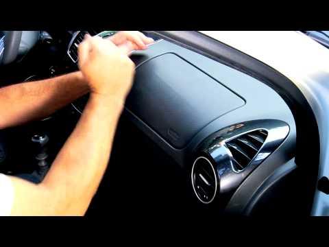 Fiat Grand Siena lota oficinas com diversos problemas mecânicos
