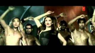 Sholon Si [Full Song] Shabd