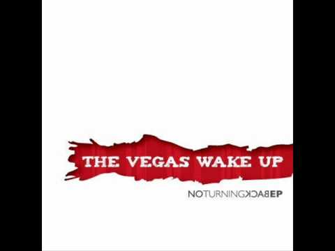 The Vegas Wake Up - My Diagnosis