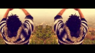 Ara b - Life Nah Easy by Seth Odo
