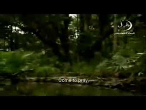 Most Beautiful Adhan (Fajr)