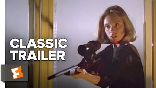 The Living Daylights (1987) Official Trailer - Timothy Dalton James Bond Movie Hd