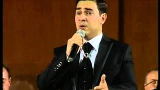 Download Lagu Razmik Baghdasaryan - Ashux Ashot - Ov Surb Mayrer Gratis STAFABAND