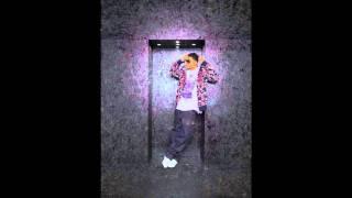 Watch Drake Killer video