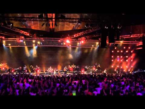 Israel Houghton & New Breed - Live Recoding In City Harvest Church Singapore video
