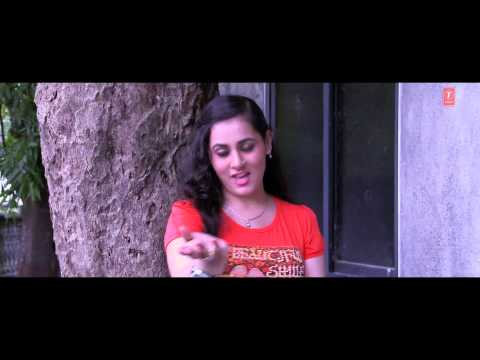 Chad Ke Na Ja Mahiya Full Video Song Oshin Bhatia | Yaadan Ve...