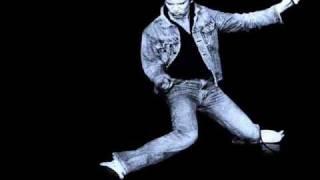 Shakin Stevens Jezebel Rock Mix