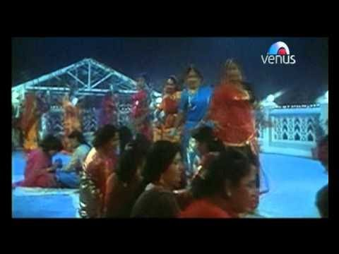 Mehandi Se Likh Gori (balmaa) video