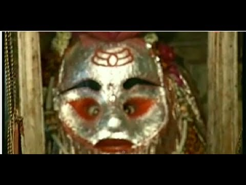 Bhairav Chalisa By Anuradha Paudwal Full Video Song I Bhakt...