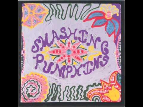 Smashing Pumpkins - Bye June