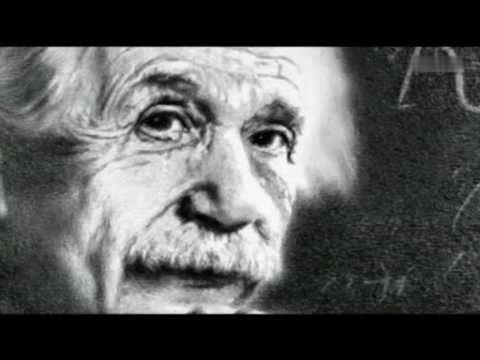 Das Geheimnis der Zeit - Einsteins Relativittstheorie