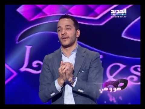 Zladies - حسين الديك