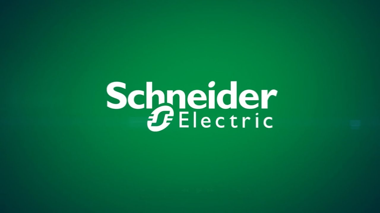 Schneider Electric S Success Story Youtube