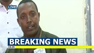Ethiopia: Amhara TV Breaking News February 19, 2018