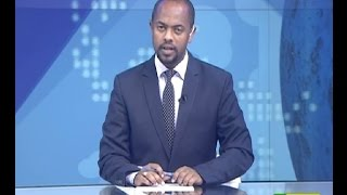 EBC News 11/14/2016 7:00